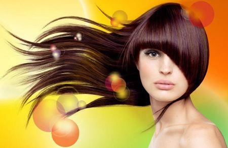 如风营销:美发店发型师客人沟通营销这样做,让客人自动上钩消费