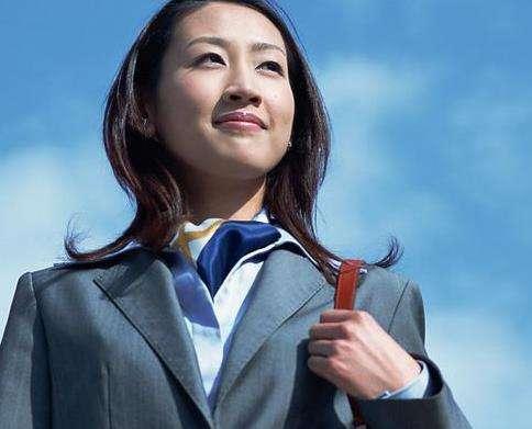 如风营销:如果你有一个梦想,一定要慢慢养大它