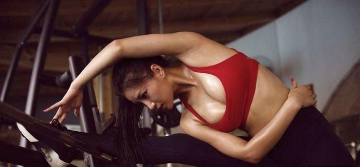 如风营销:健身房骗局解密